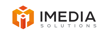 iMedia Solutions, Belarus